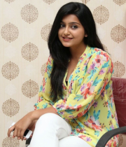 actress-avanthika-new-stills-16