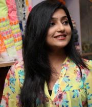 actress-avanthika-new-stills-17