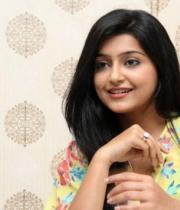 actress-avanthika-new-stills-18
