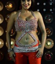 ayesha-mukhi-hot-item-song-stills-02