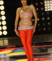 ayesha-mukhi-hot-item-song-stills-03