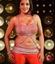 ayesha-mukhi-hot-item-song-stills-04