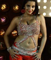 ayesha-mukhi-hot-item-song-stills-06
