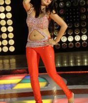 ayesha-mukhi-hot-item-song-stills-12