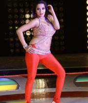 ayesha-mukhi-hot-item-song-stills-15