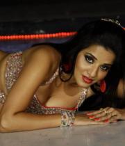 ayesha-mukhi-hot-item-song-stills-18