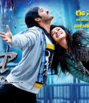 baadshah-release-posters-02