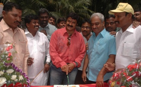 balakrishna-birthday-celebrations