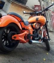 legend-bike-001