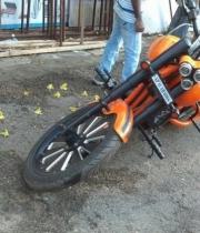 legend-bike-002