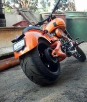 legend-bike-003