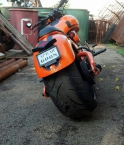 legend-bike-004