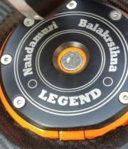 legend-bike-005