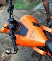 legend-bike-007