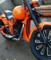 legend-bike-008