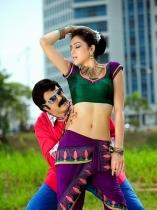 srimannarayana-latest-movie-stills-10
