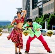 srimannarayana-latest-movie-stills-11