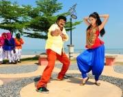 srimannarayana-latest-movie-stills-2