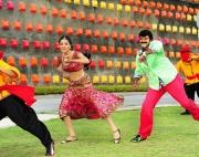 srimannarayana-latest-movie-stills-3
