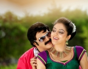 srimannarayana-latest-movie-stills-4