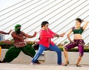 srimannarayana-latest-movie-stills-5