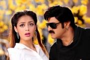 srimannarayana-latest-movie-stills-7