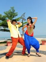 srimannarayana-latest-movie-stills-8