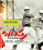 balupu-audio-release-posters-2