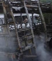 bangalore-bus-fire-accident-photos-5