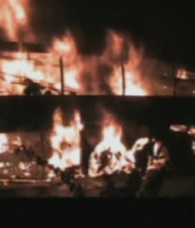 bangalore-jabbar-bus-accident-pics