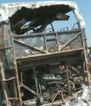 bangalore-volvo-bus-accident-photos-2