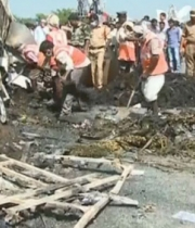 bangalore-volvo-bus-accident-photos-3