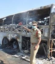 bangalore-volvo-bus-accident-photos-4
