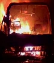 jabbar-bus-accident-photos