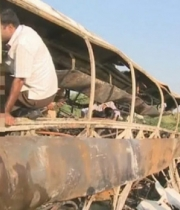 jabbar-volvo-bus-fire-accident-photos-2