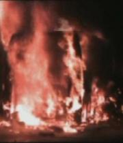 volvo-bus-fire-accident-pics