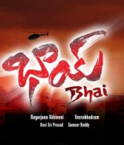 bhai-movie-new-wallpapers-04