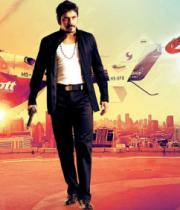 bhai-movie-new-wallpapers-06