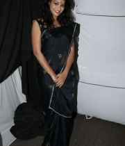 bhanu-hot-photo-stills-32