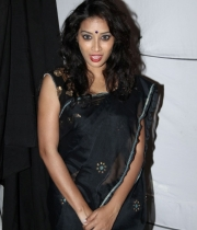 bhanu-hot-photo-stills-36