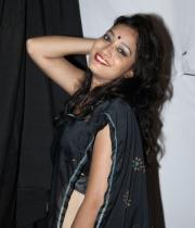 bhanu-hot-photo-stills-48