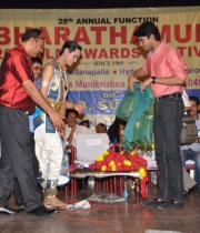 bharatamuni-26th-film-awards-photos-10