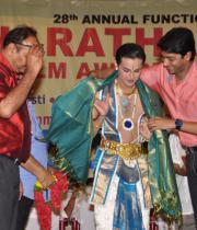 bharatamuni-26th-film-awards-photos-11