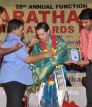 bharatamuni-26th-film-awards-photos-12