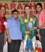bharatamuni-26th-film-awards-photos-13