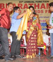 bharatamuni-26th-film-awards-photos-14