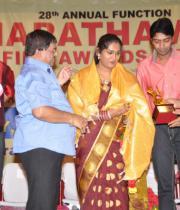 bharatamuni-26th-film-awards-photos-15