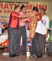 bharatamuni-26th-film-awards-photos-16