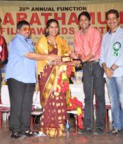 bharatamuni-26th-film-awards-photos-17