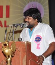 bharatamuni-26th-film-awards-photos-2
